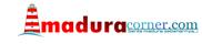 MADURACORNER.com